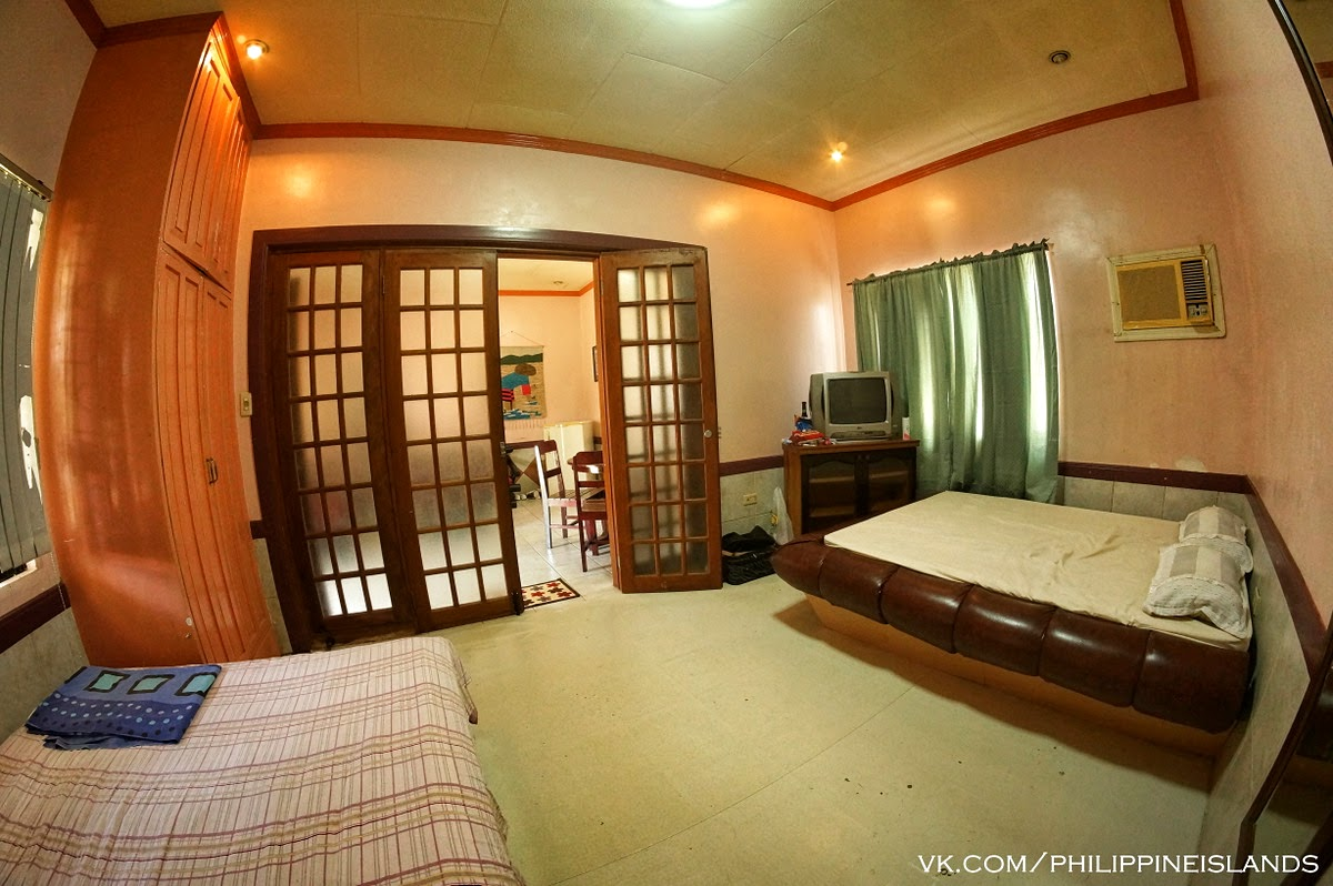 Rooms and Rates | Manila Airport Hotel
