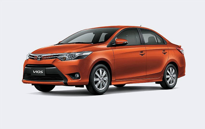 Toyota car prices in malaysia 2016 10