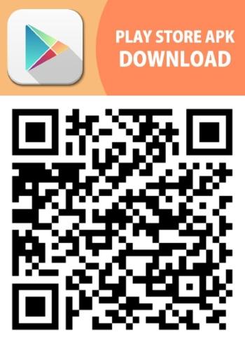 Palawan Days Android APP Dowload