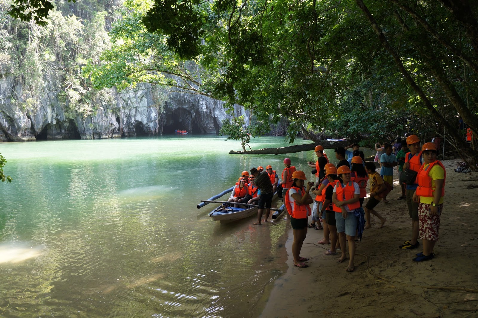 What to look in Puerto Princesa Palawan Philippines