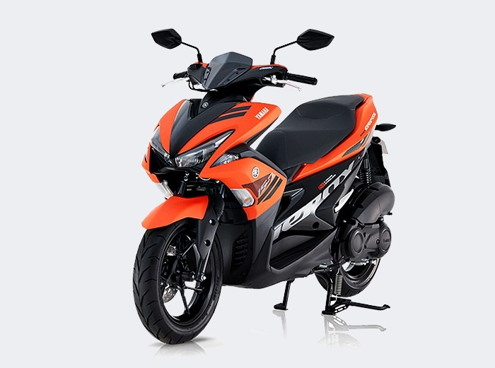 mio-aerox-155-cc-big-scooter-palawan