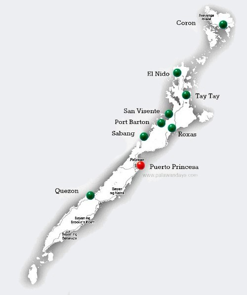 San-vicente-palawan-map-500
