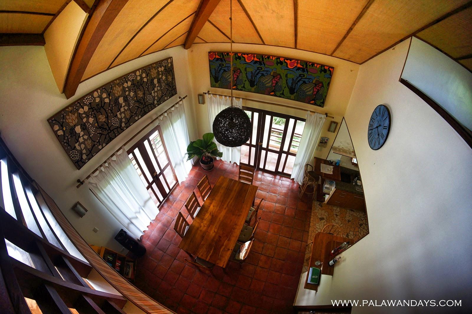 Villa Jack (2)
