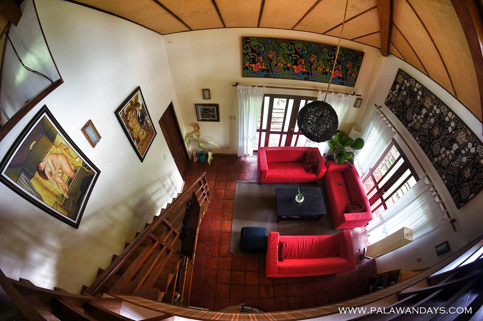 Villa Jack (3)
