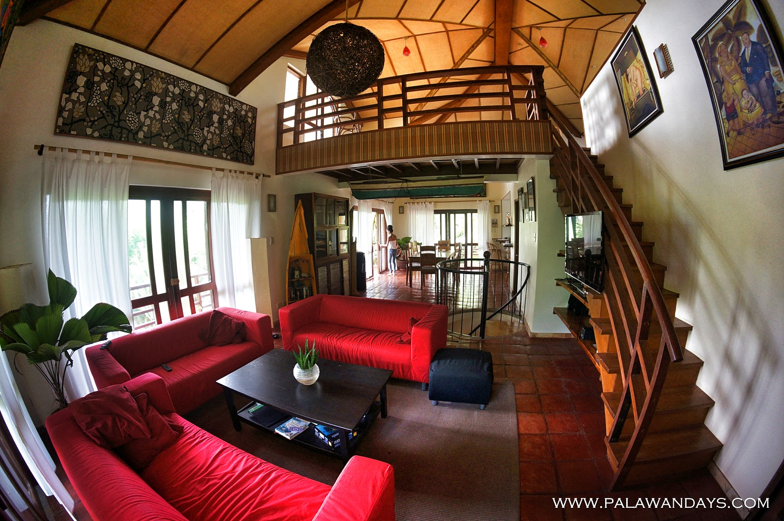hous for sale, puerto princesa, sale, for rent, house for rent, palawan,