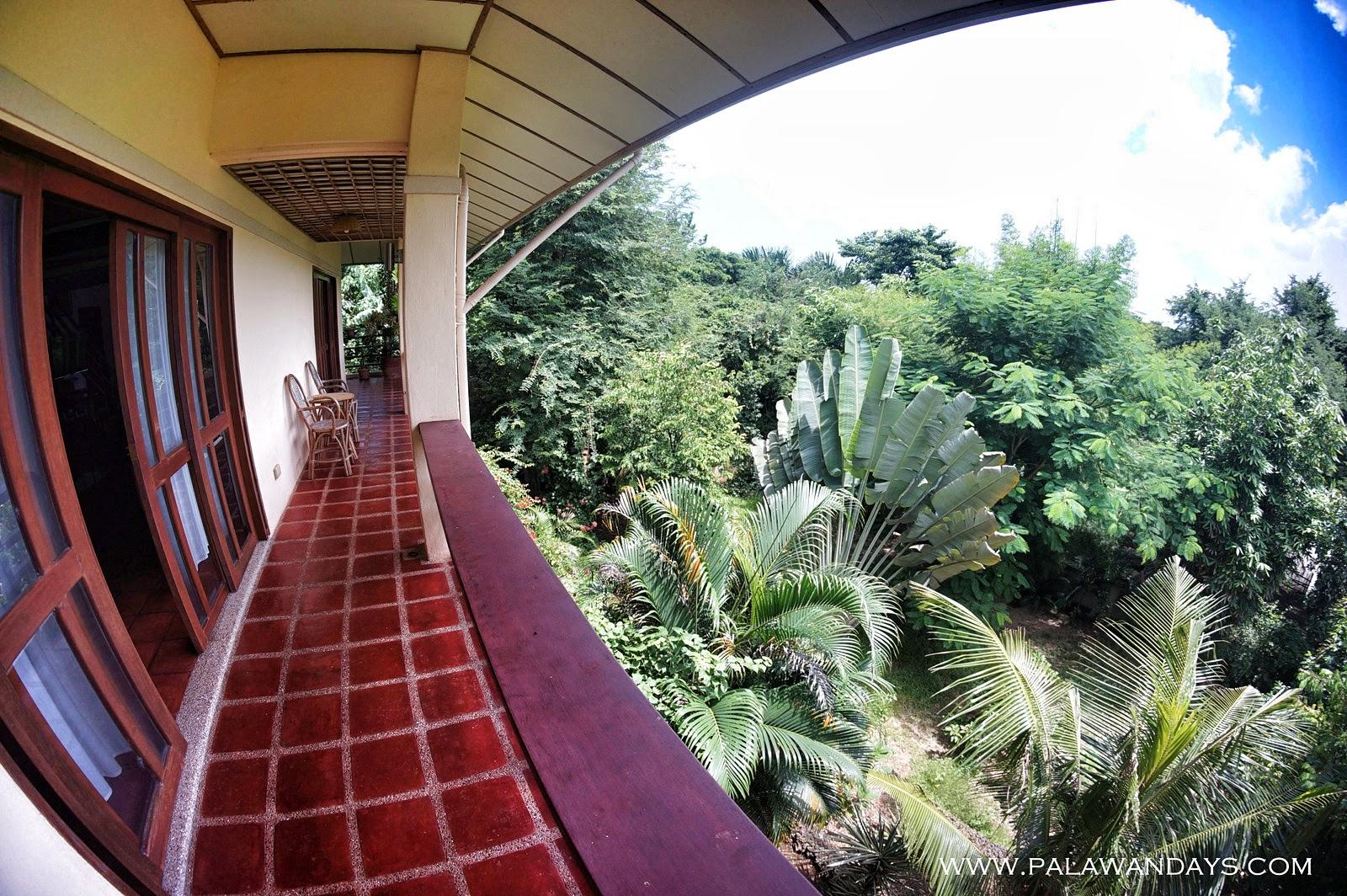 Villa Jack (6)