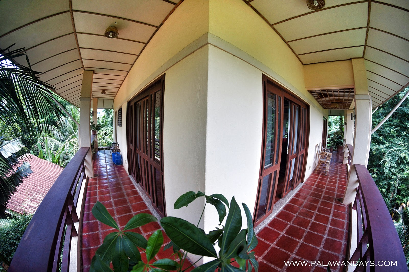 Villa Jack (7)