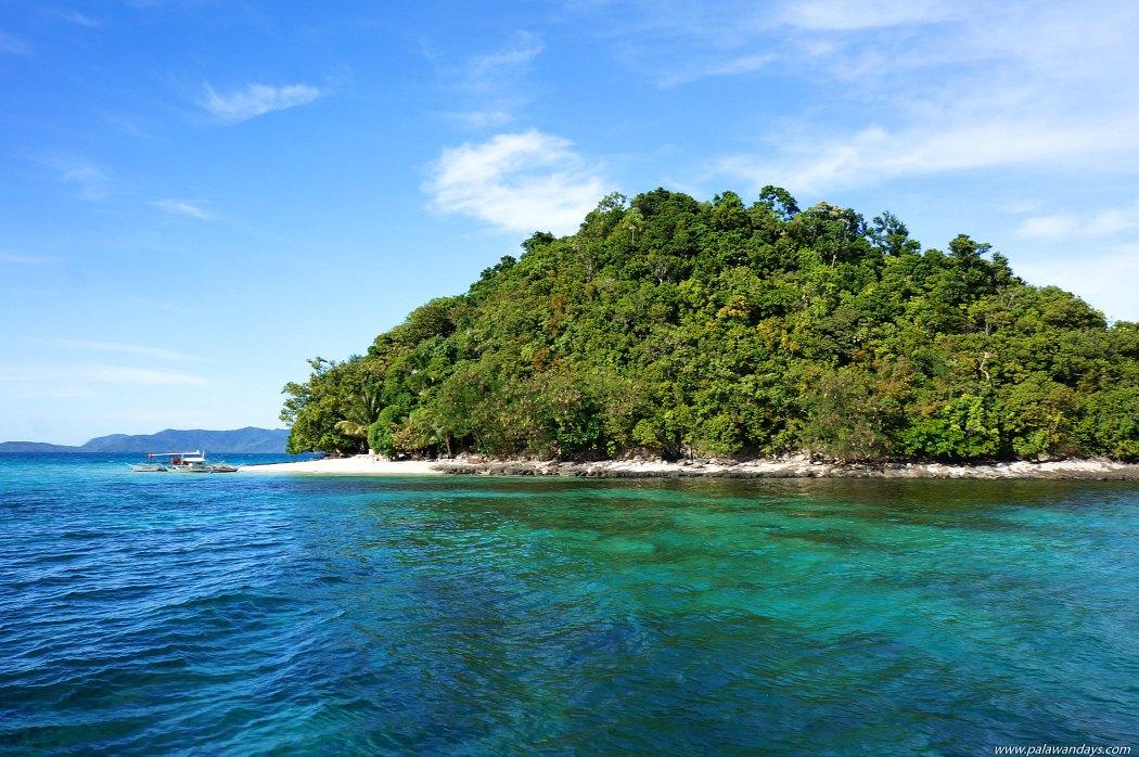 Island hopping port barton palawan (11)