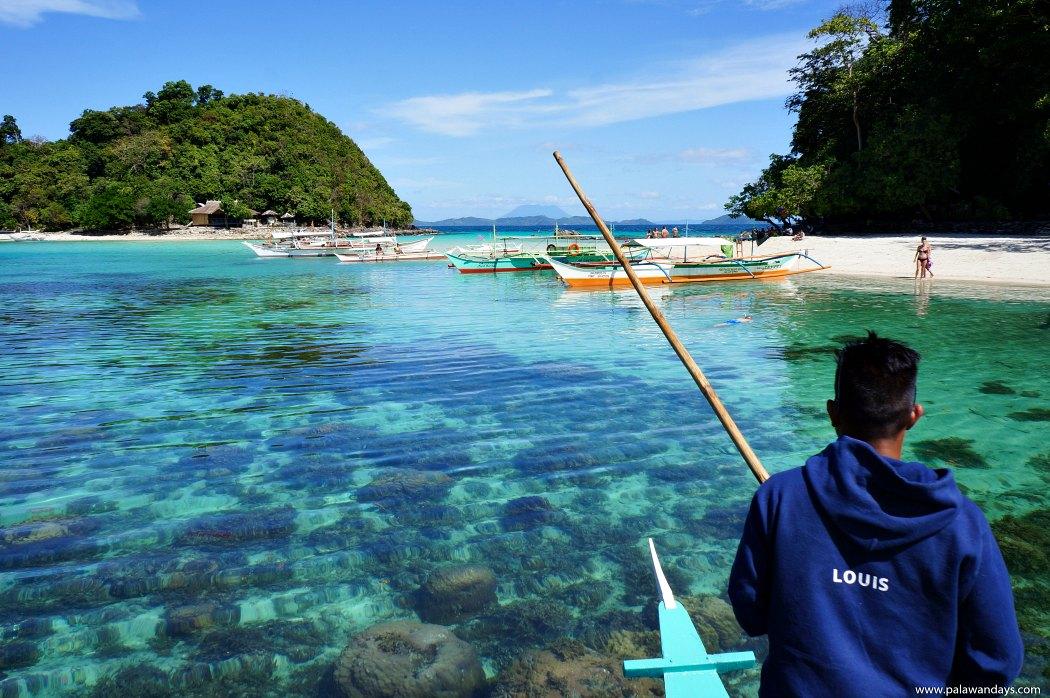Island hopping port barton palawan (8)