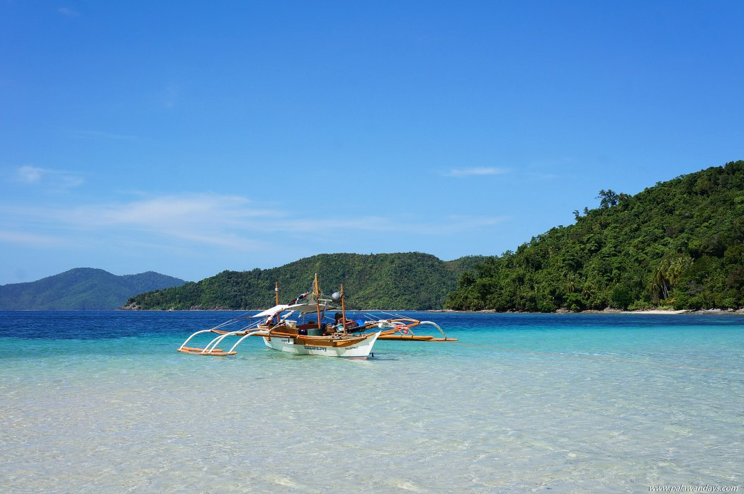 Island hopping port barton palawan (9)
