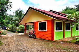 Orange-house-Puerto-Princesa-1