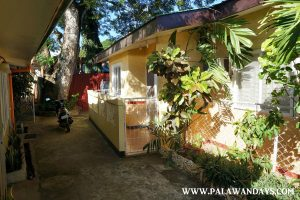 appartment for rent in Puerto Princesa Philippines (25)