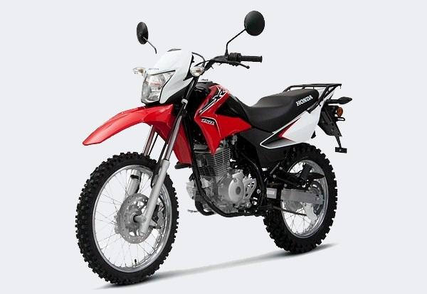 honda-xr150l-palawan-motorbike-rental-2-2
