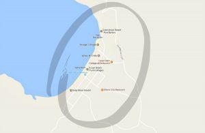 port-barton-pick-up-area-for-transfer