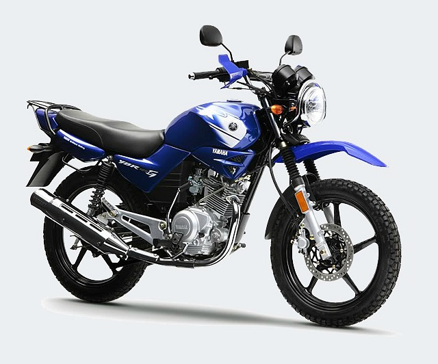 ybr125g_color_blue