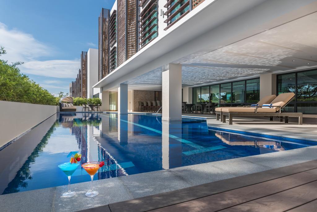 Puerto Princesa Hotels Near Underground River