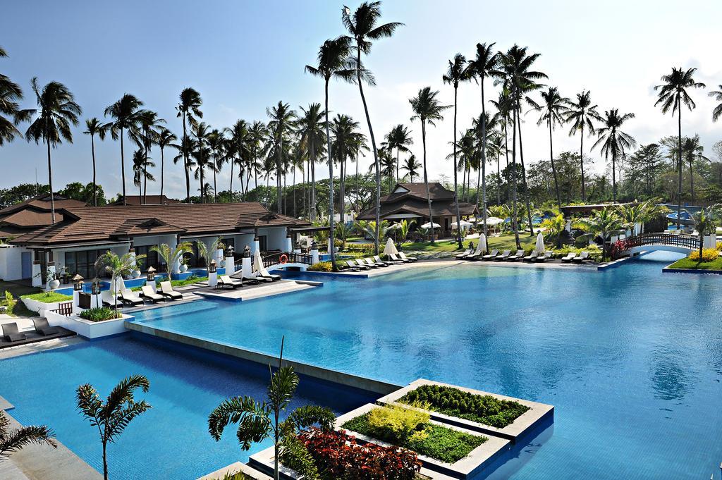 Puerto princesa palawan - Hotel in puerto princesa with swimming pool ...