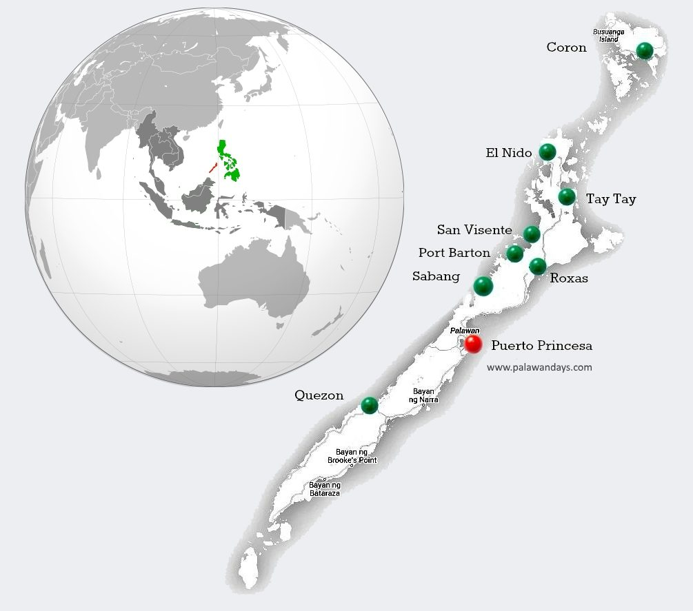 palawan-days-map